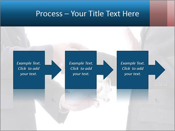 0000076679 PowerPoint Template - Slide 88
