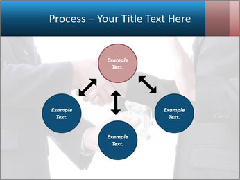 0000076679 PowerPoint Template - Slide 91