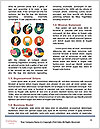 0000076679 Word Templates - Page 4