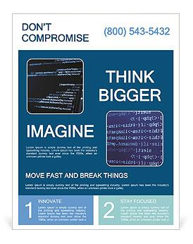 0000076680 Flyer Templates