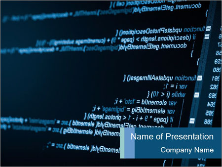 0000076680 PowerPoint Templates