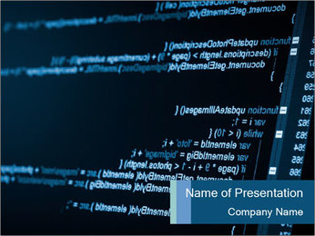 0000076680 PowerPoint Template
