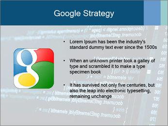 0000076680 PowerPoint Templates - Slide 10