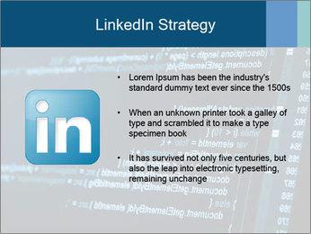 0000076680 PowerPoint Templates - Slide 12