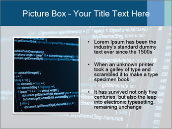 0000076680 PowerPoint Template - Slide 13