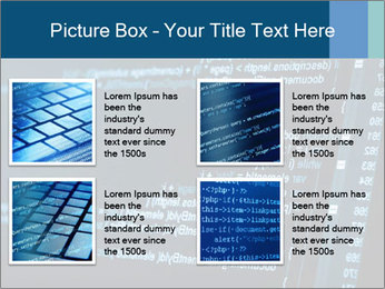 0000076680 PowerPoint Template - Slide 14