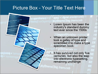 0000076680 PowerPoint Template - Slide 17