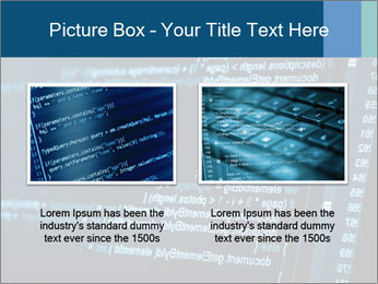 0000076680 PowerPoint Template - Slide 18