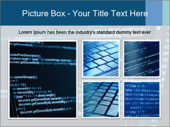 0000076680 PowerPoint Template - Slide 19