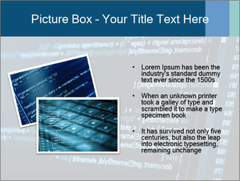 0000076680 PowerPoint Template - Slide 20