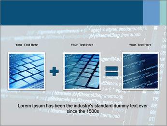0000076680 PowerPoint Templates - Slide 22