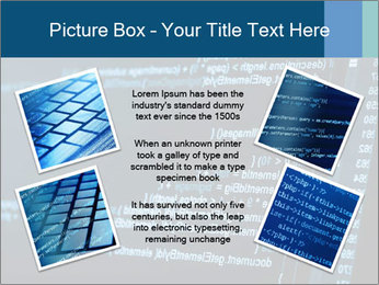 0000076680 PowerPoint Template - Slide 24