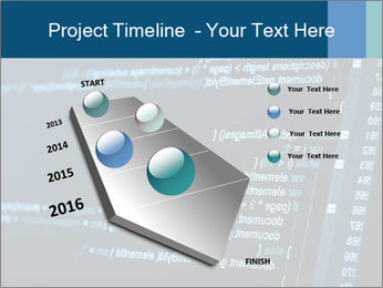 0000076680 PowerPoint Template - Slide 26