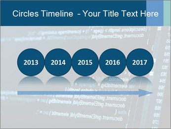 0000076680 PowerPoint Template - Slide 29