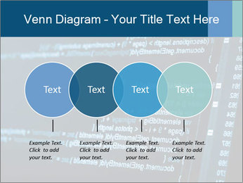0000076680 PowerPoint Templates - Slide 32