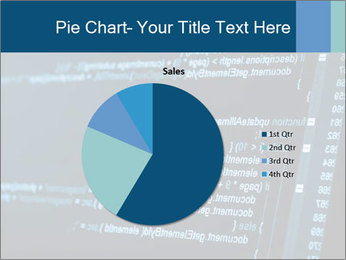 0000076680 PowerPoint Templates - Slide 36