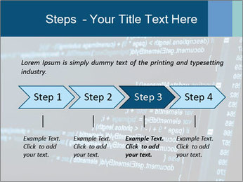 0000076680 PowerPoint Template - Slide 4