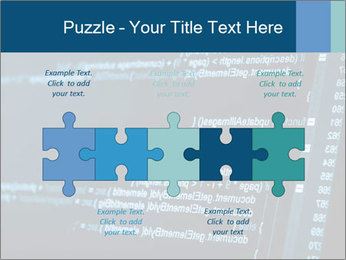 0000076680 PowerPoint Template - Slide 41