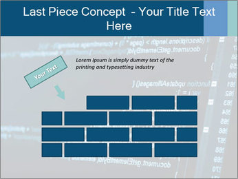 0000076680 PowerPoint Template - Slide 46
