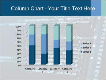 0000076680 PowerPoint Templates - Slide 50