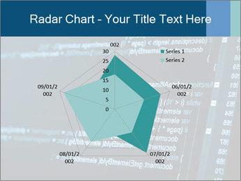 0000076680 PowerPoint Templates - Slide 51