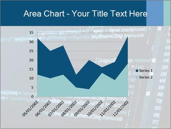 0000076680 PowerPoint Templates - Slide 53