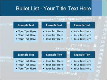 0000076680 PowerPoint Templates - Slide 56