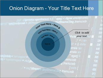 0000076680 PowerPoint Templates - Slide 61