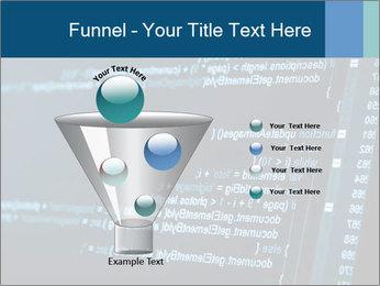 0000076680 PowerPoint Templates - Slide 63