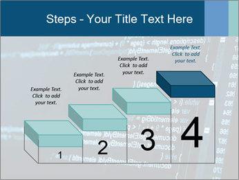 0000076680 PowerPoint Templates - Slide 64