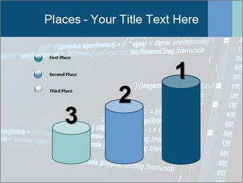 0000076680 PowerPoint Templates - Slide 65