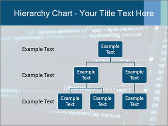 0000076680 PowerPoint Templates - Slide 67