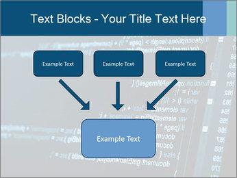 0000076680 PowerPoint Templates - Slide 70