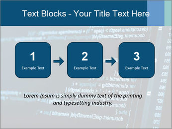 0000076680 PowerPoint Template - Slide 71