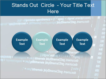 0000076680 PowerPoint Template - Slide 76