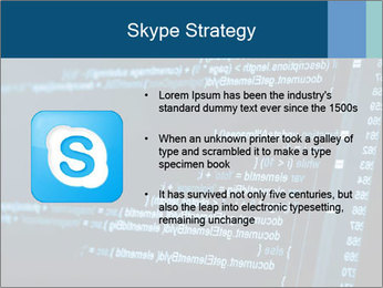 0000076680 PowerPoint Template - Slide 8