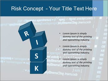 0000076680 PowerPoint Template - Slide 81