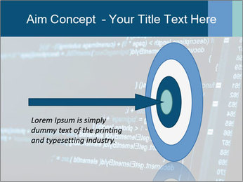 0000076680 PowerPoint Template - Slide 83