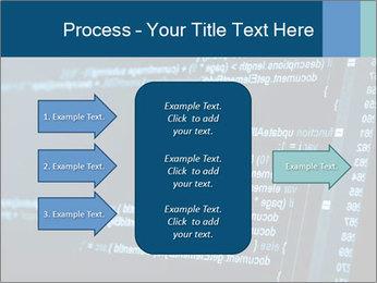 0000076680 PowerPoint Templates - Slide 85
