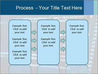 0000076680 PowerPoint Templates - Slide 86