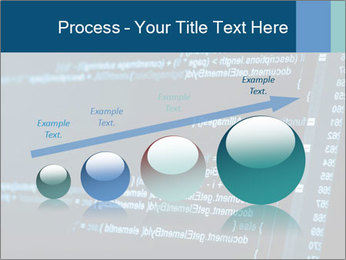 0000076680 PowerPoint Template - Slide 87