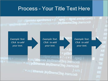 0000076680 PowerPoint Template - Slide 88