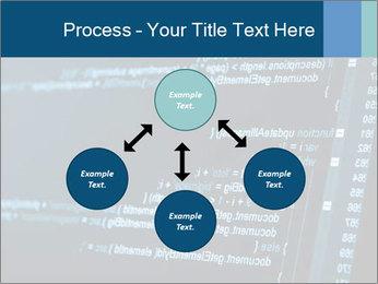 0000076680 PowerPoint Templates - Slide 91