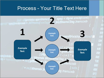 0000076680 PowerPoint Template - Slide 92