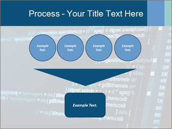 0000076680 PowerPoint Template - Slide 93