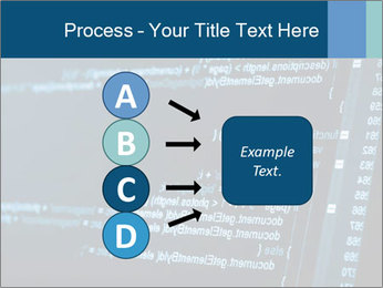 0000076680 PowerPoint Templates - Slide 94