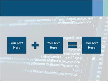 0000076680 PowerPoint Templates - Slide 95