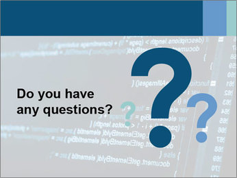 0000076680 PowerPoint Templates - Slide 96