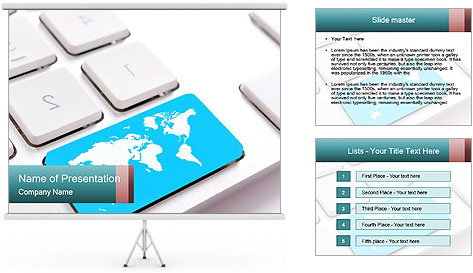 0000076681 PowerPoint Template