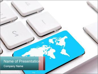 0000076681 PowerPoint Template - Slide 1